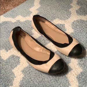 Banana Republic Women's Flats